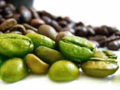 تعرف على القهوة الخضراء وفوائدها