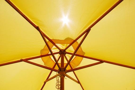 الشفاه تحتاج إلى حماية من الشمس.. لماذا؟