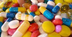 """الولايات المتحدة الأمريكية. مكملات فيتامين """"أ"""" تقاوم خطر الإصابة بمرض السل"""