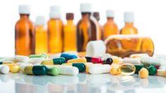 انجلترا. هل يجب تناول جرعة المضادات الحيوية المقررة كاملة؟