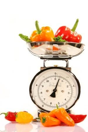 صحيح أم خطأ : إذا كنت ترغب في إنقاص الوزن، ابتعد عن الكربوهيدرات