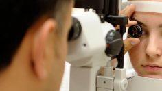 دراسة: 115 مليونا يصابون بالعمى حول العالم بحلول 2050