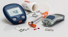 علماء: مرض السكري ينتقل عن طريق نقل الدم