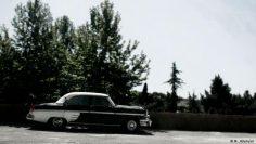 تطوير سيارة قديمة لتعمل بالبول البشري!