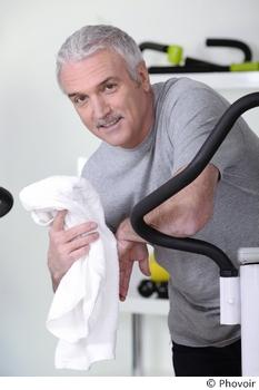 الرياضة كصفة لعلاج الأمراض المزمنة؟