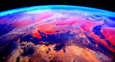"""""""ناسا"""" تكشف السبب الحقيقي وراء ظاهرة """"النينو"""""""