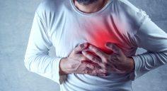 طريقة حسابية…كيف تعرف أن ضربات قلبك منتظمة؟