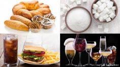 نصائح ذهبية للتخلص من الدهون ومحاربة السمنة