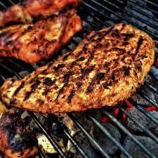 لعشاق الطهي.. إحذروآ  الأطعمة المحترقة