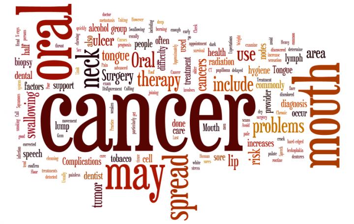 مكمل غذائي يعالج سرطان الثدي المقاوم للعقاقير