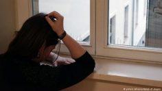 دراسة عالمية: 44 سبباً جينياً للاكتئاب الشديد