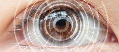 الإجهاد النفسي قد يقود إلى العمى