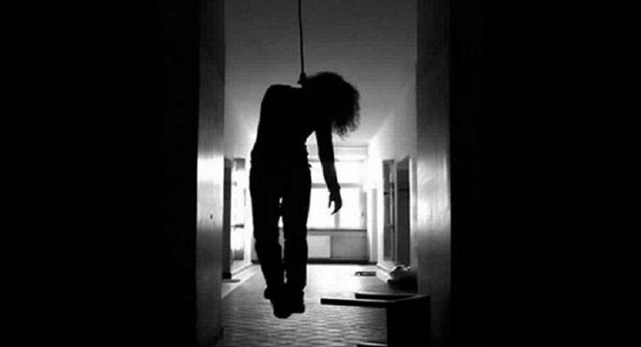 الانتحار قد يحدث فجأة بلحظات الأزمة