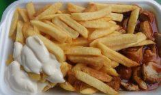 الأمم المتحدة: توديع الدهون المهدرجة ممكن ومهم